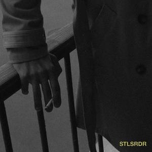 Белладонна (EP)