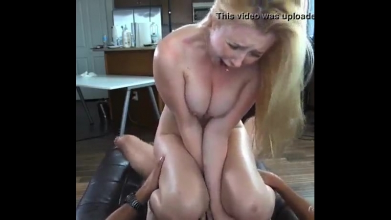 Orgasm hermana