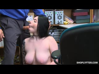 Amilia Onyx порно porn sex секс anal анал porn минет