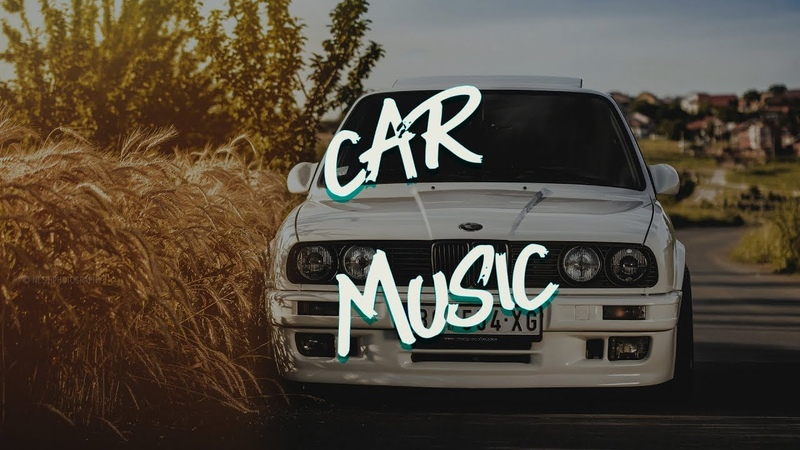 🔈BASS BOOSTED🔈 CAR MUSIC MIX 2019 🔥 BEST EDM 🔥Exclusive music 1