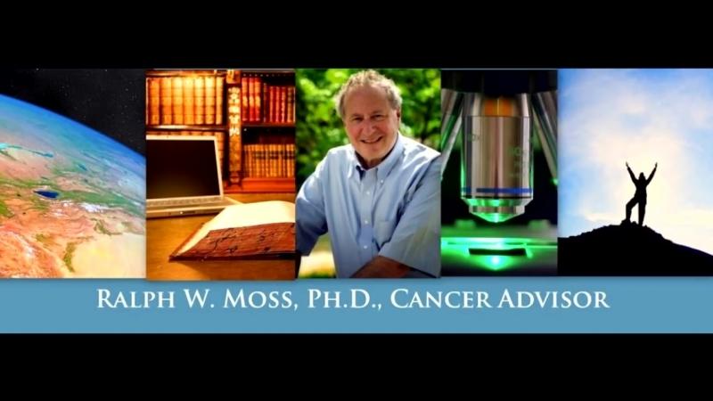 Что такое рак, и что с этим делать (12), ч.2.mp4