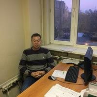 Вячеслав Лазарев
