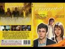 Группа счастья ТВ ролик 2011