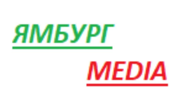 Назаров Егор Московская vs Артеменко Антон СПБ 60кг