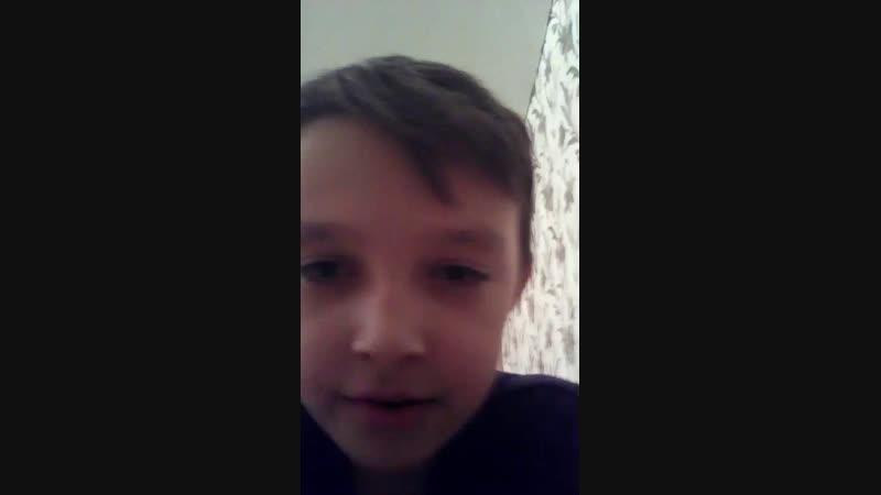 Герман Алексеев Live