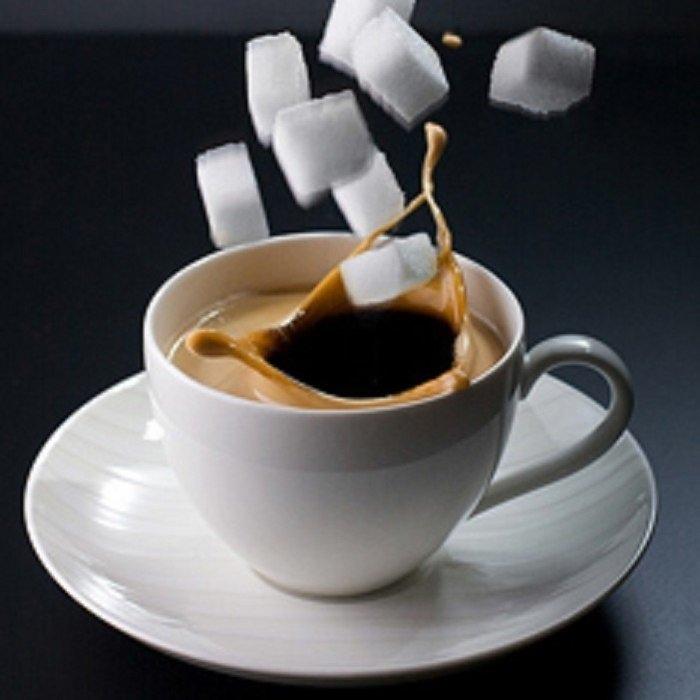 Гифка чай с сахаром, пасхальные картинки открытки