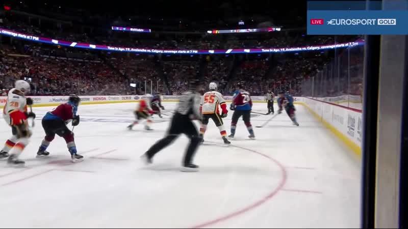 NHL.SC.2019.04.17.WC.R1.G4.CGY@COL.1080p.Eurosport.Rutracker (1)-001