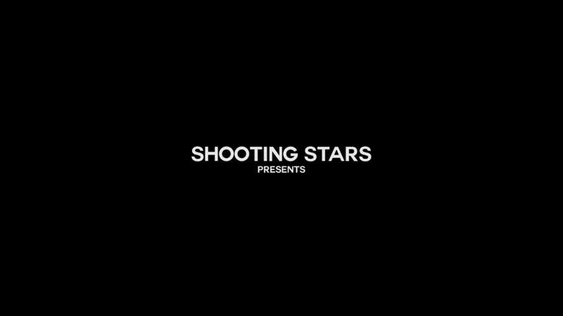 Shooting Stars | Summer'19