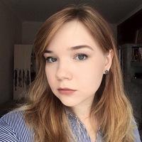 Дарья Семилетова