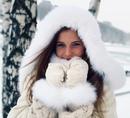 Алиса Кожикина фото #15