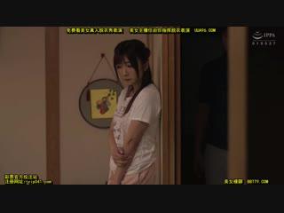 Shinoda Yu, Otsuki Hibiki, Nagai Mihina, Takasugi Mari [Kimono, Cuckold, Hot Spring, Kiss]