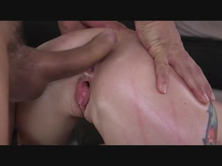 Astrid Star - SeхAndSubmission, bdsm anal porno