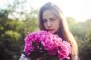 Личный фотоальбом Кати Мартемьяновой