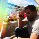 Олег Рой фото #27