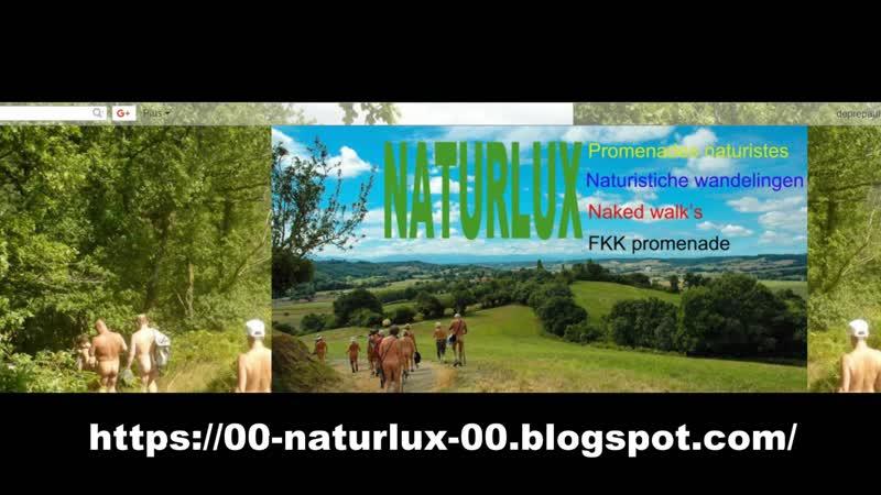 Présentation de la nouvelle saison des promenades naturistes 2019