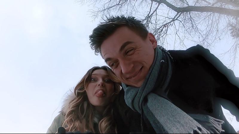 Топалов подарил Тодоренко на рождение сына песню и клип