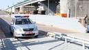 Движение по наплавному мосту через Пину открыли 19 апреля
