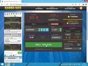 Earn free 1 bitcoin per month 2500 Satoshi per 10 minutes