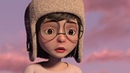 Motivational Film I Award Winning Animated Short Film I Alyce Tzue