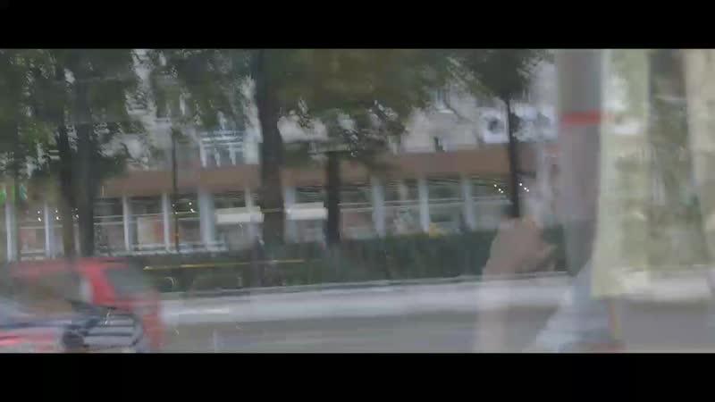 Трейлер: Живи Эрве 2020г. Реж. Павел Кузьминых
