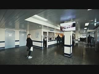 Новые стандарты работы НИИ СП им. Н.В. Склифосовского