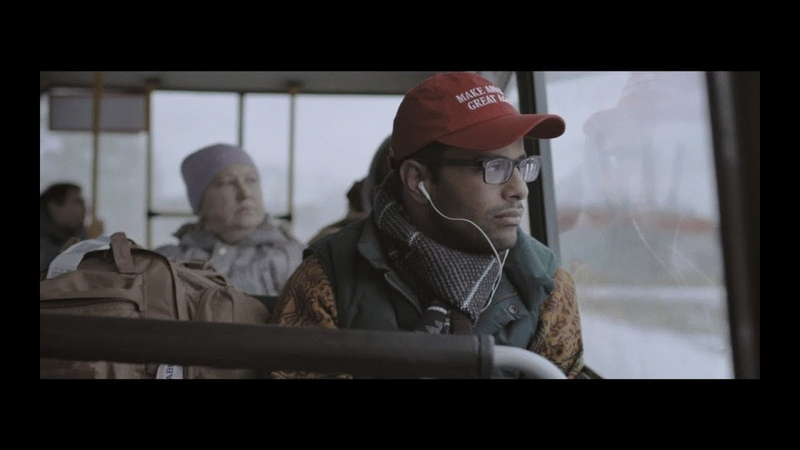 Дядя Ваня фильм Гудбай Америка 18