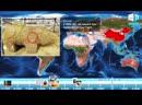 Знак АллатРа на древних артефактах цивилизаций мира