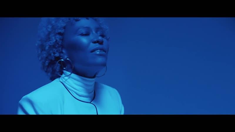 Emeli Sandé In Collaboration with X Men Dark Phoenix Extraordinary Being