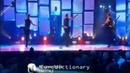 Посмотрите это видео на Rutube: «Александр РЫБАК победил на ЕВРОВИДЕНИИ в Москве!»