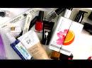 Обзор новых брендов | Прямая трансляция от imkosmetik | Ведущая Елена Бут