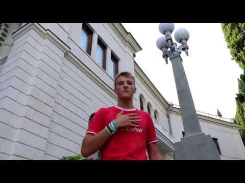 Данила Малышев - Приглашение на Гала-концерт