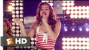 Pitch Perfect 3 2017 - Cheap Thrills Scene 4/10 Movieclips