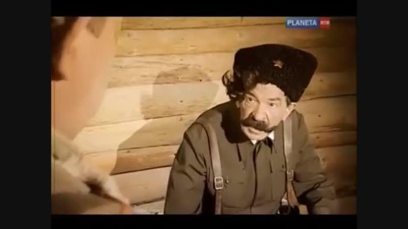 Городок. Петька и Чапаев. Часть 2 1995 2012