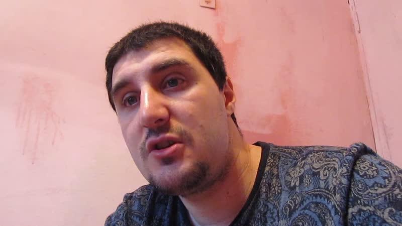 Эльдар Богунов актерская игра!