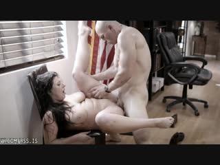 Big tits natural порно фильм