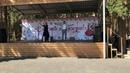 Южноуральск, «С песней по жизни», 24.08.2019, Дед кавалерист