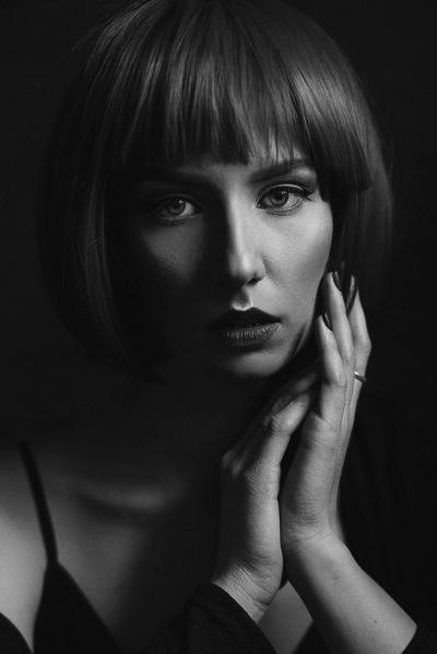 Татьяна Трус