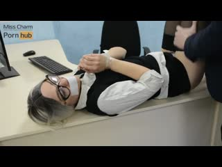 Young Secretary Fuck in Anal - Porno sex anal минет webcam домашнее порно русско