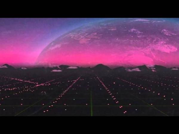 Supra Ultra New Retro Wave Compilation