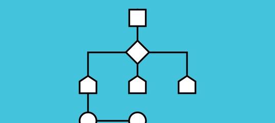 Вводный курс по алгоритмам: от
