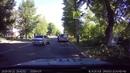 В Тольятти задержали пьяного водителя который уже 8 раз был лишен прав