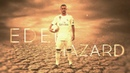 Hazard - Лучшие Финты и Голы