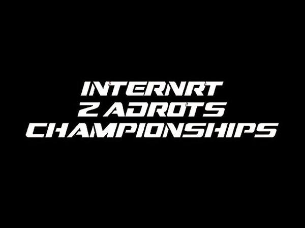 ПЕРВЫЙ ТУРНИР ПО ИГРЕ UFC В РОССИИ - IZC
