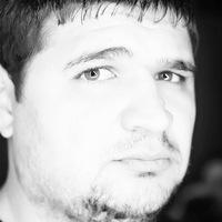 Дмитрий Наранов