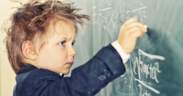 Если заниматься этой игрой с ребенком по 15 минут в день, через месяц он обгонит сверстников в развитии Ментальная математика для детей от 2 до 9 лет!Подробнее в