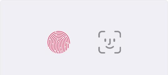 Как работает FaceID в iPhone