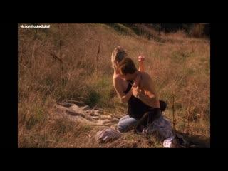 Anne Heche Nude Pie in the Sky (1996) Watch Online / Энн Хеч - Журавль в небе