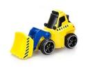Компания Silverlit с 1977 года занимается выпуском высокотехнологичных игрушек