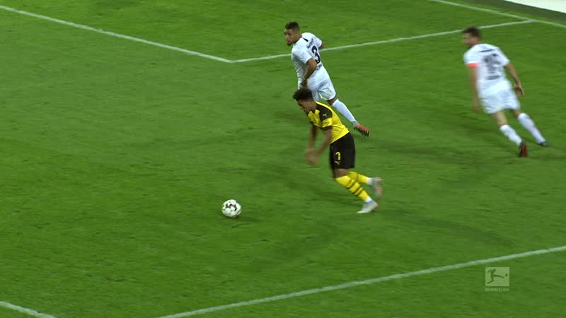 Inside.Borussia.Dortmund.S01E01.720p.AMZN.WEB-DL.DDP5.1.H.264-NTb.mkv