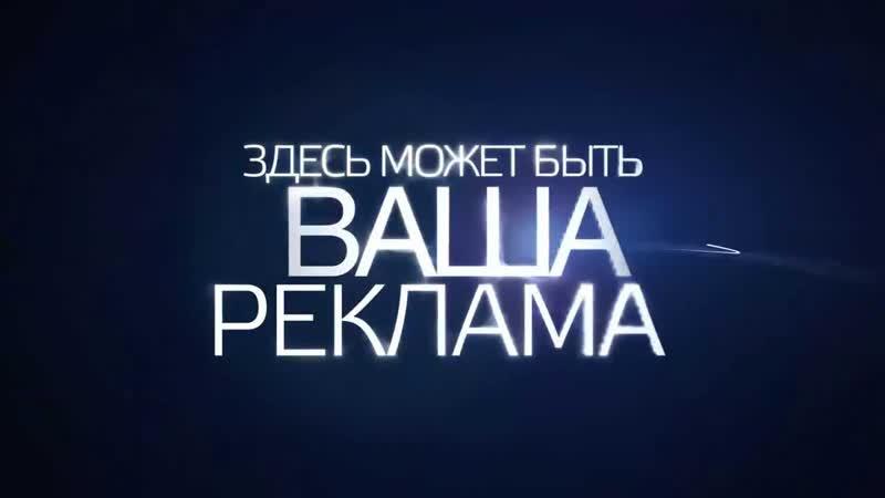 Warsaw_4Star Semenov_Leshukov_RUS_Herrera_Gavira_ESP